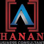 Ahanang Business Consultants